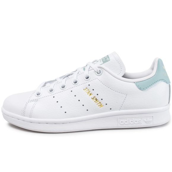 UVL12460000274 Une collection inegalee adidas stan smith pas ...